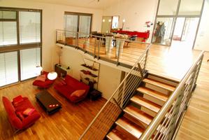 Einfamilienhaus neubau mit garage  spahlinger architektur . einfamilienhaus mit garage